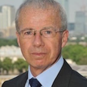 ITSM Zone mentor Daniel Breston