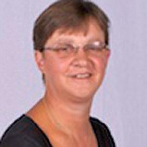 ITSM Zone virtual mentor Andrea Kis