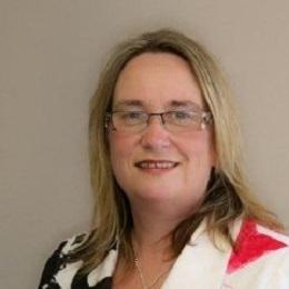 ITSM Zone virtual mentor Kirstie Magowan