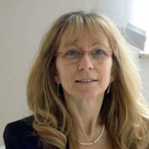 Patricia-Speltincx