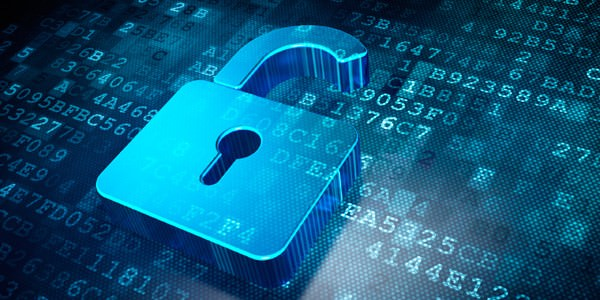 US Cybersecurity Provided by NIST's COBIT 5