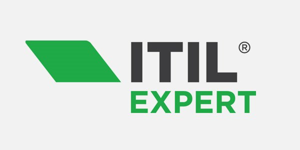 ITIL Expert Certification by ITSM Zone