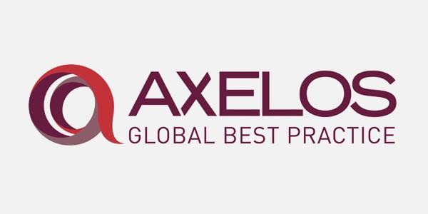 AXELOS CPD Programme
