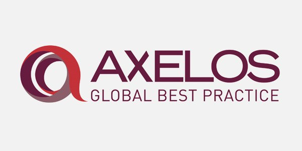 ITSM Zone Becomes AXELOS Strategic Partner