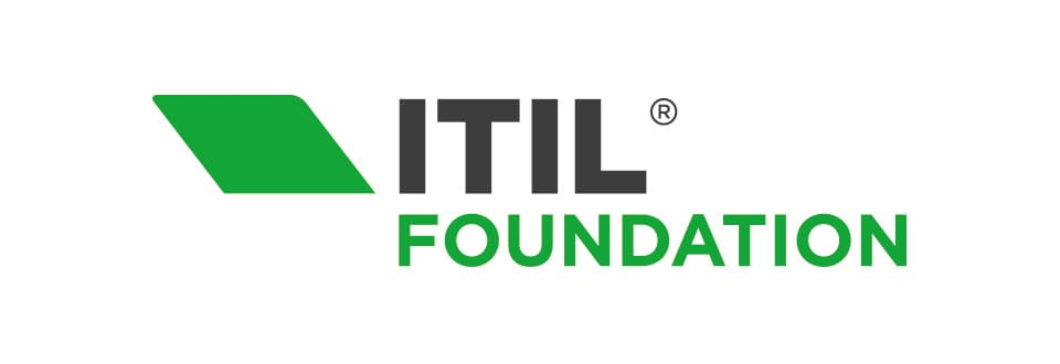 Journey to ITIL Expert
