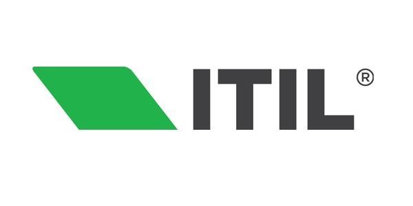 Every ITIL Expert Certification Question Answered