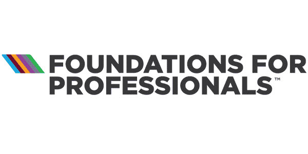Boost Your Career with Foundations for Professionals