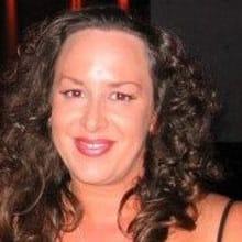 ITSM Zone Virtual Mentor Michelle Major-Goldsmith