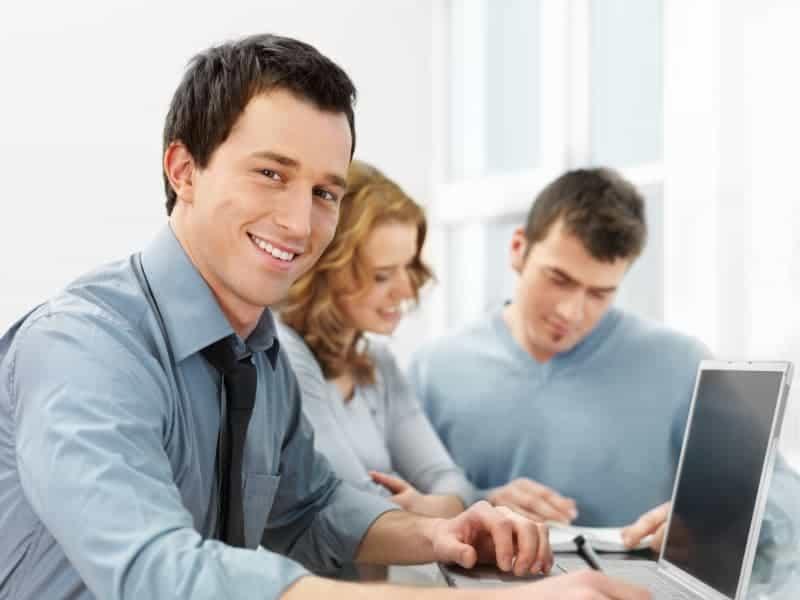 ITSM zone virtual mentors