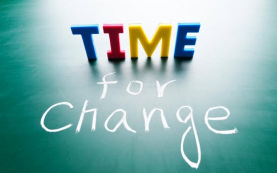 ITIL Update – Thinking About the Future