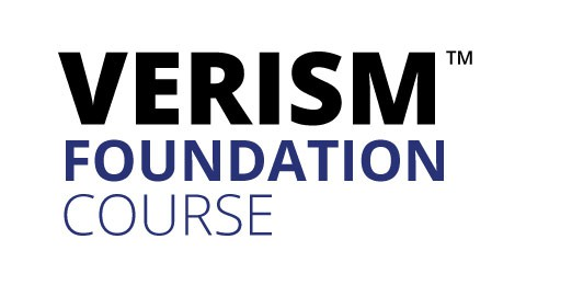 VeriSM™ Foundation Course & Certification - ITSM Zone