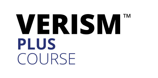 VeriSM™ Plus Course & Certification - ITSM Zone